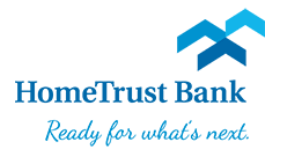 HTB.com HomeTrust Bank