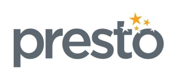 Presto.com