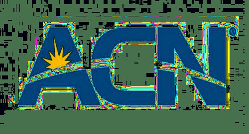 ACN.com
