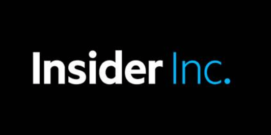insider.com