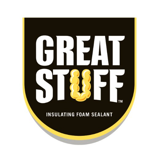 GreatStuff.com