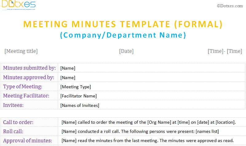 Formal-meeting-minutes-template-(Featured-Image)