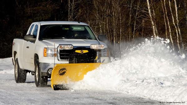 snowtruck005