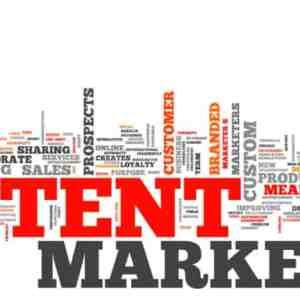 Content Marketing Graphic - Dot Zero Multimedia