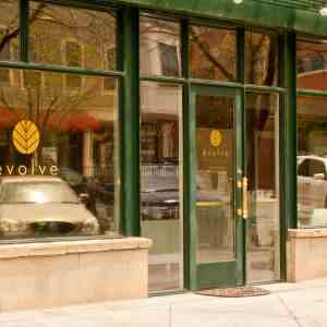 Evolve Spa + Boutique Local Business Spotlight Dot Zero Multimedia
