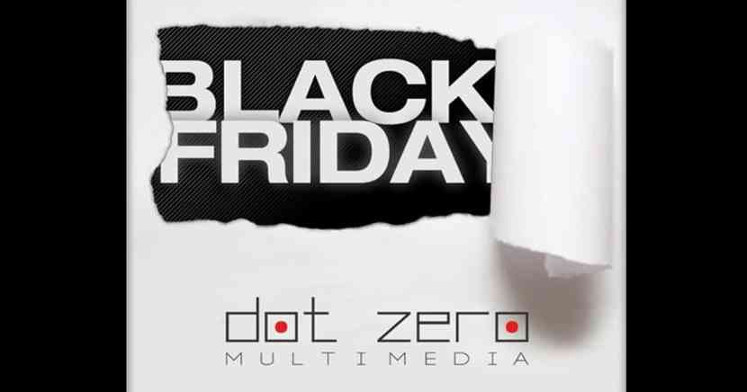 Black Friday Deals Colorado 2017