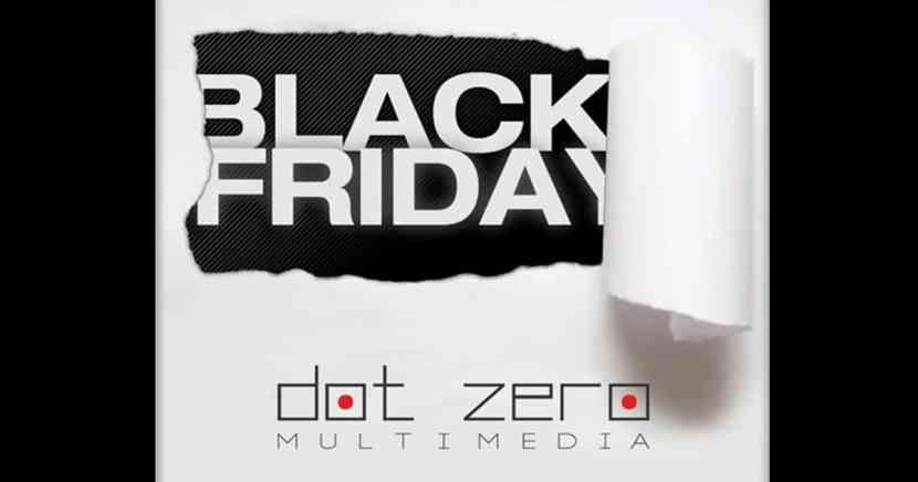 Black Friday Deals Colorado 2017