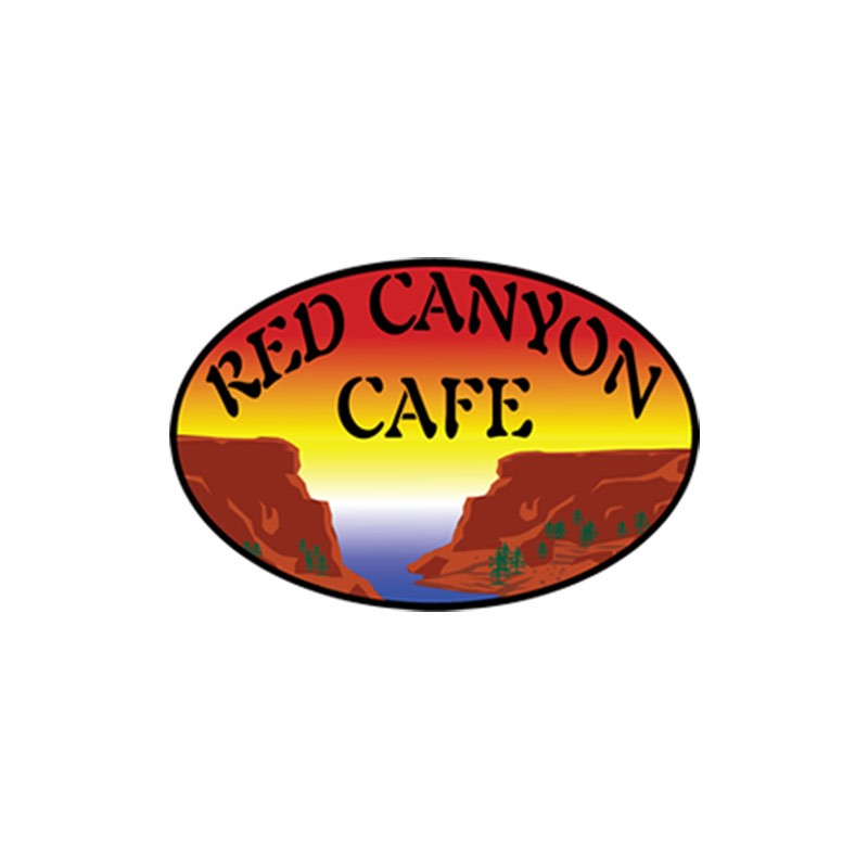 Red Canyon Cafe