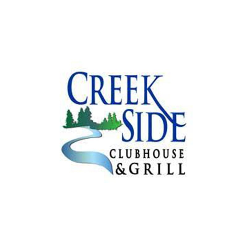 Gypsum Creek Grill