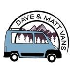 Dave & Matt Vans