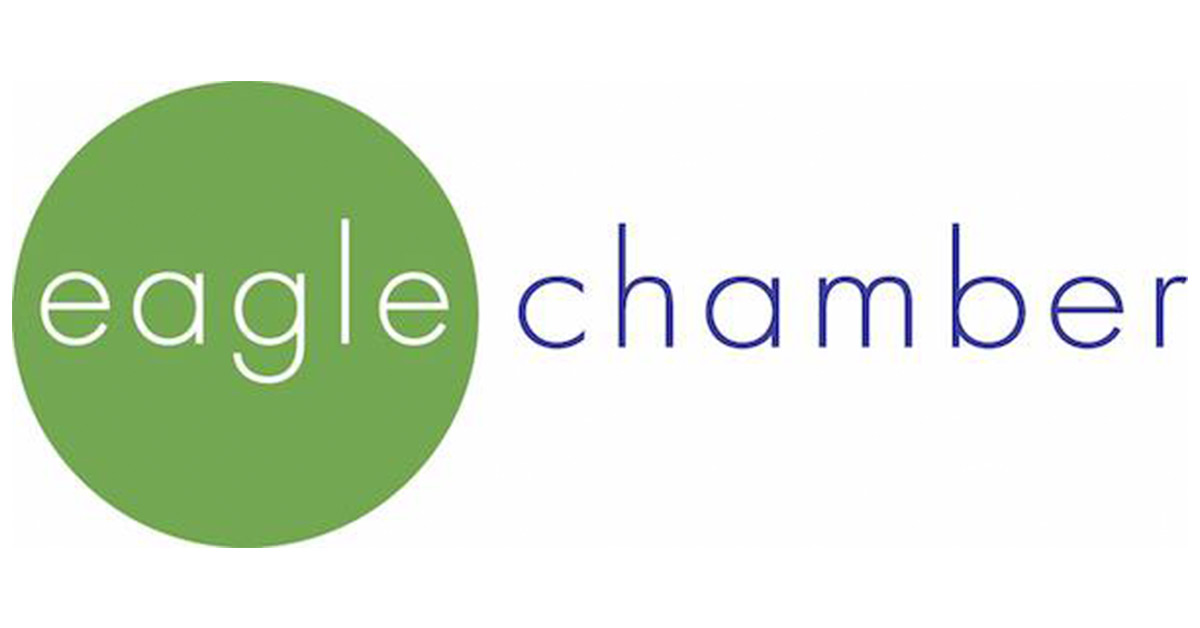 eagle chamber mixer