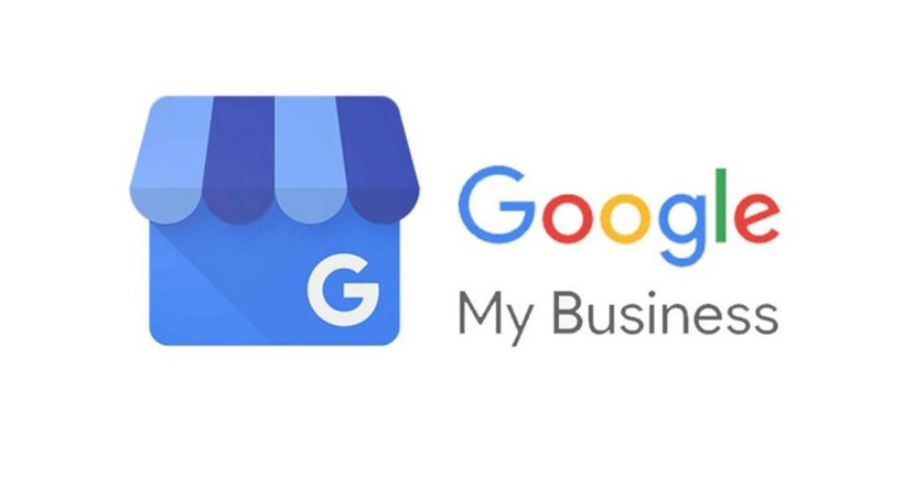 google my business dot zero