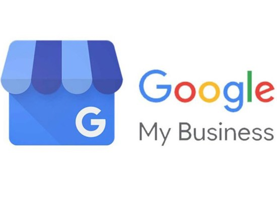 google my business dot zero