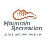 Gypsum Recreation Center