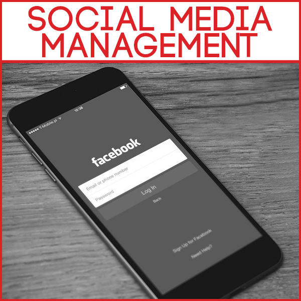 social media management dot zero multimedia