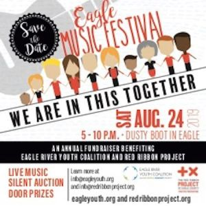 eagle music festival