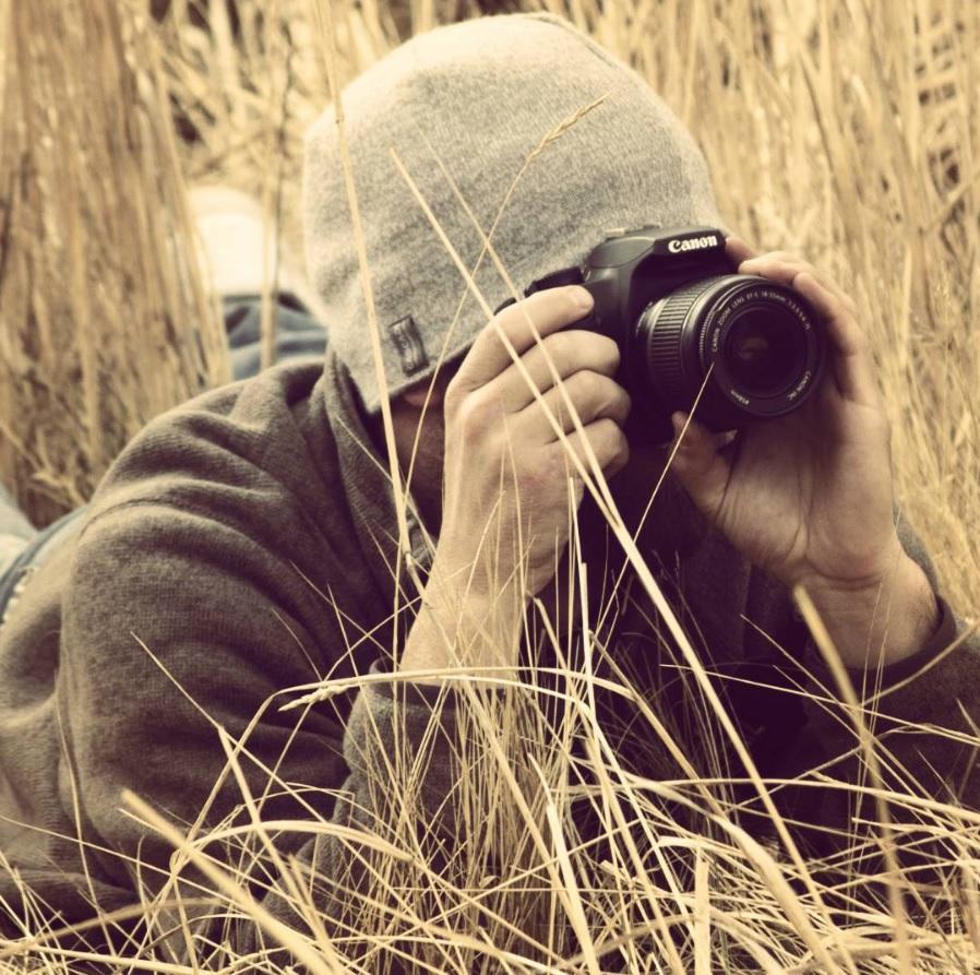 Dot Zero Multimedia Photography
