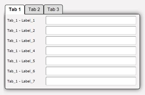 CSS_tabPanel_1