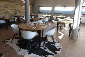 Le restaurant L'Effet Boeuf à Douarnenez