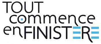 Ambassadeur de la marque Tout Commence en Finistère