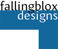 Fallingblox Designs