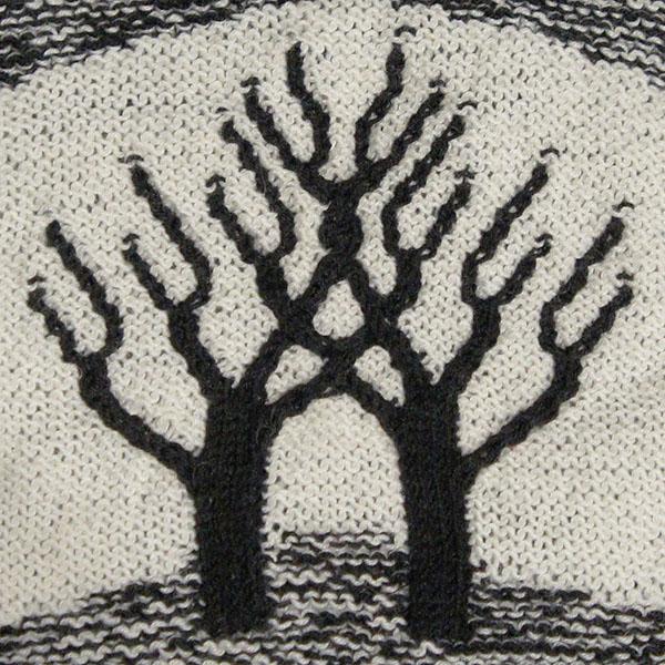 Twin Trees II