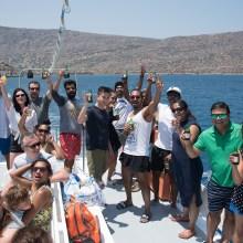 Boat trip (34)
