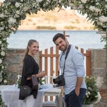 Civil Wedding (23)