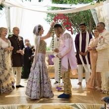 Ceremony (211)