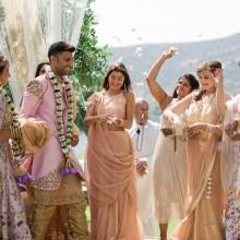 Ceremony (319)
