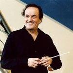 Chicago Classical Music Calendar Highlights 3/23-3/26