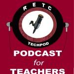 Podcast for Teachers – Techpod