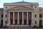 Nashville Symphony – Best Orchestra Website