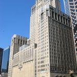 Lyric Opera of Chicago back on the radio