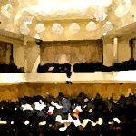 Chicago Philharmonic this Sunday – 11/12/06