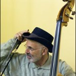 Karr's Double Bass Finds Biggest Threat at Airport