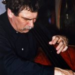 New Book from Double Bassist Bill Koehler