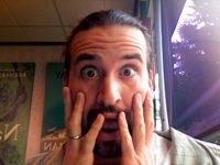 Jason Startled.jpg