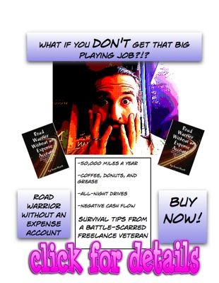 RRWEA Comic Life ad 1.jpg
