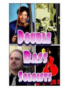 Double Bass Soloists.jpg