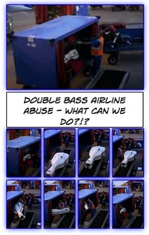 double bass airline abuse.png