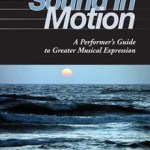 PBDB Book Review Dept.  : Sound in Motion