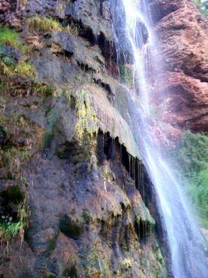 Hot Springs 3.jpg