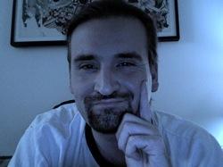 Jason Heath.jpg