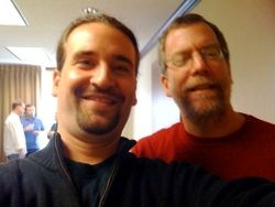 Jason and John Kennedy.jpg