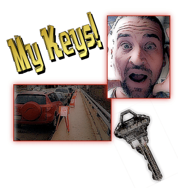 keys locked in car.png