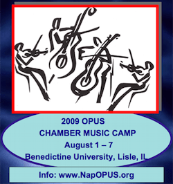 Opus Chamber Music Camp 1.png