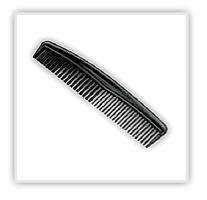 black comb.png