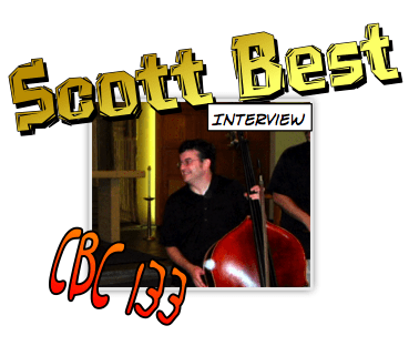 Scott Best.png