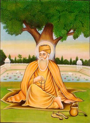 saints_of_india__guru_nanak_wd64
